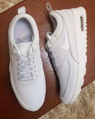 Nike Air Max Thea Premium size 8.5 US for women