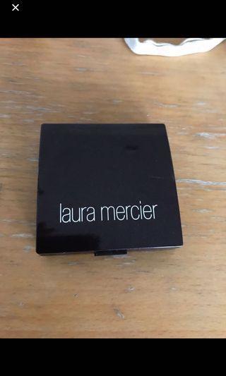 🚚 Laura mercier 遮瑕 sc-3