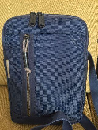 Sling Bag Bodypack VENDER 2.0