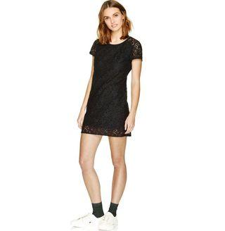 Aritzia Talula Lace Dress Size L