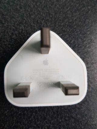 🚚 Apple Charger via free mailing quick deal $2