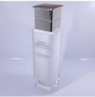 Dior Prestige Light Lotion 150ml