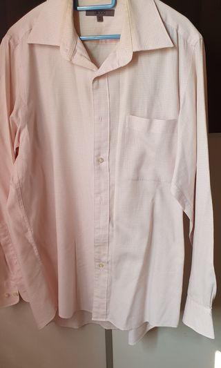 Formal Office Shirt G2000