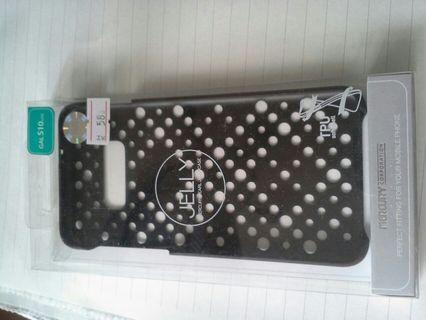 S10e手機殼