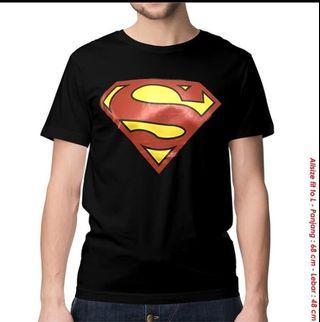 Kaos super hero