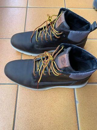 🚚 Timberlands Shoes