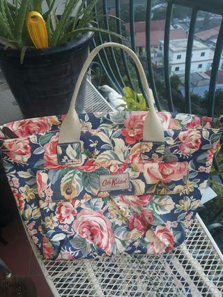 Bag wanita