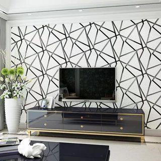 3D Wallpaper Sunday promo