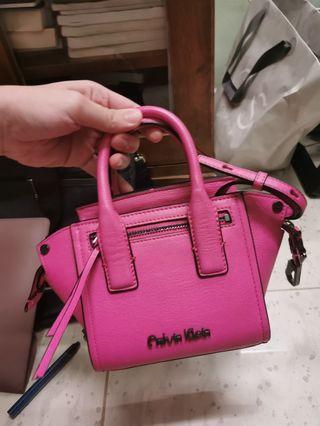 Calvin Klein Women Bag