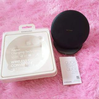 Samsung Wireless Charger / Fast Charging Original