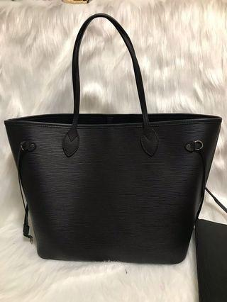 💥💥Clearance Sale💥💥Authentic Louis Vuitton Bag