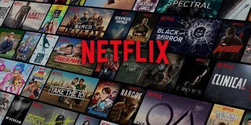 Netflix Uktra Hd Solo Account