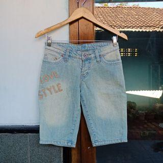 Love Style Jeans