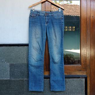 t2000 Jeans