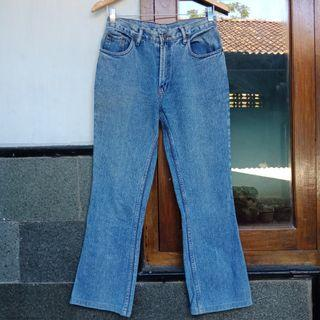 Accord Jeans