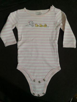 onesies for 3-6 months