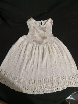 Dress for 3-6 months