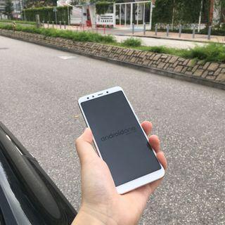 小米金色A2/Xiaomi A2 Gold 4+64GB
