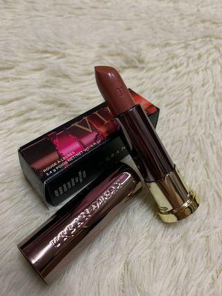 Urban Decay Vice Lipstick # CarousellFaster