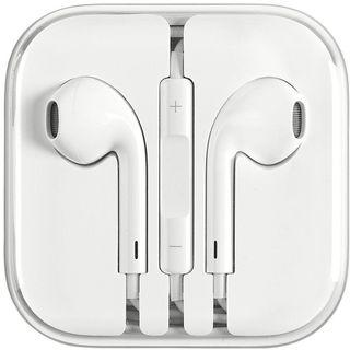 💯 % Original Apple IPhone IPad Earpiece3.5mm Jack