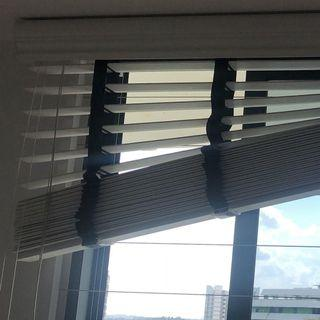 Repair Blinds Lift String Cords