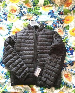 Prada down jacket Gucci Nike moncler Adidas