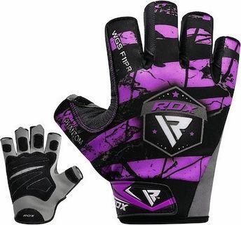 Exercise gloves/Gym gloves/ UK fitness gloves/Boxing inner gloves