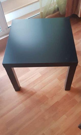 IKEA Coffee Table (2 pcs)