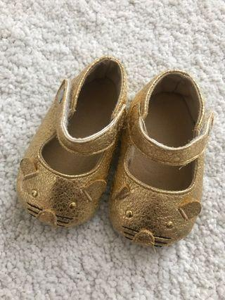 Baby Shoes Marc Jacobs look alike