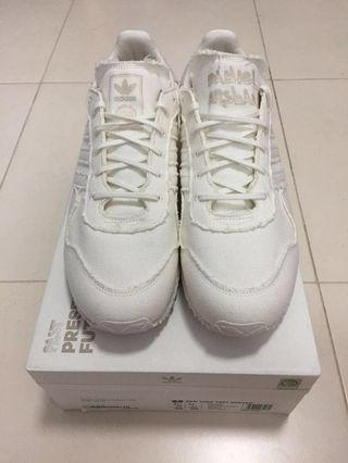 Adidas Originals x Daniel Arsham New York Past - UK 11
