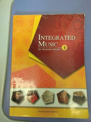 Integrated Music