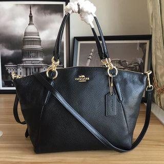 Coach Small Kelsey Quality premium