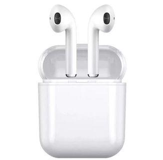 TWS i10 max Wireless Earphones / Wireless Earpods / Wireless Headphones