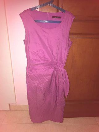Esprit dresses for office - Just like New