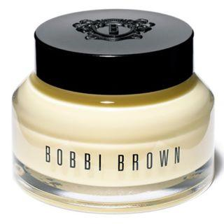 Bobbi Brown VITAMIN ENRICHED FACE BASE RRP$85