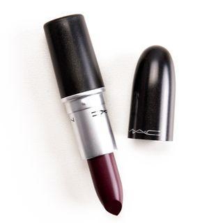 MAC Cosmetics Lipstick - Hang Up
