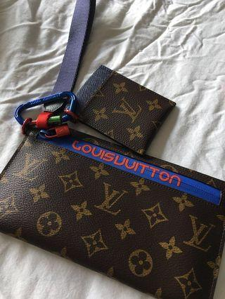 Louis Vuitton limited
