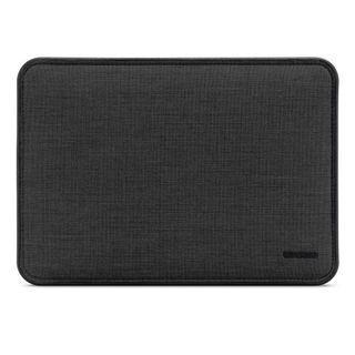 """🚚 Incase 13"""" ICON Sleeve for MacBook Pro"""