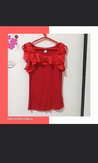 baju wanita H&M