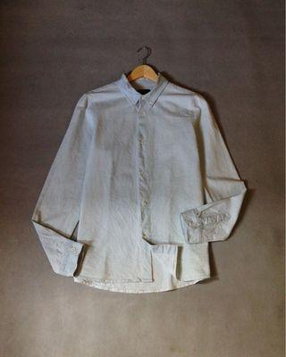 A.P.C Shirt