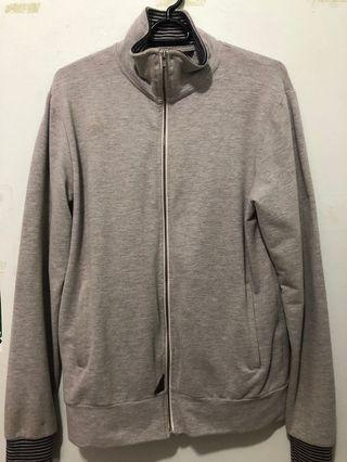 Pull and Bear outer wear