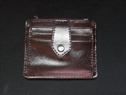 FLASH SALE CARD HOLDER