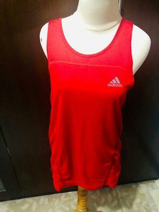 Adidas kaos sport ori for men