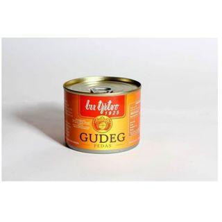 Bu Tjitro Gudeg Pedas