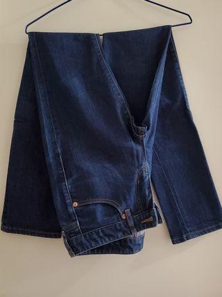 Jeans 牛仔褲