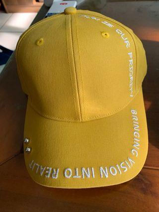 🚚 棒球帽,休闲帽