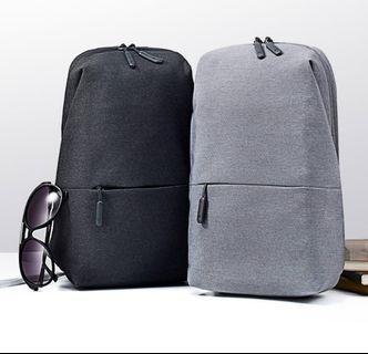 XiaoMi City Sling Bag