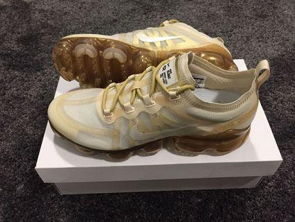 (PRICE REDUCED) Nike Air Vapormax 2019 for Womens
