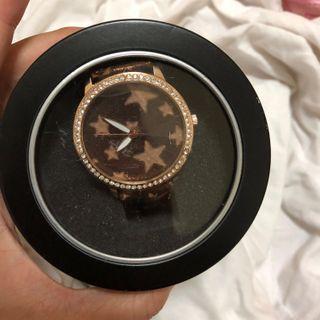🆕一般手錶 (當天🉑️出貨