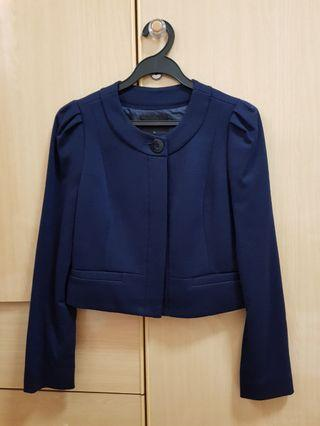 G2000 Navy Blazer / Jacket